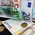 Le crédit en europe, le point sur la situation