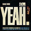 Charlie Rouse - 1960 - Yeah! (Fontana)