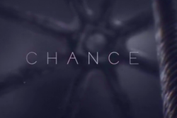 250px-Screenshot_of_Hulu's_Chance_TV_show_Titlecard