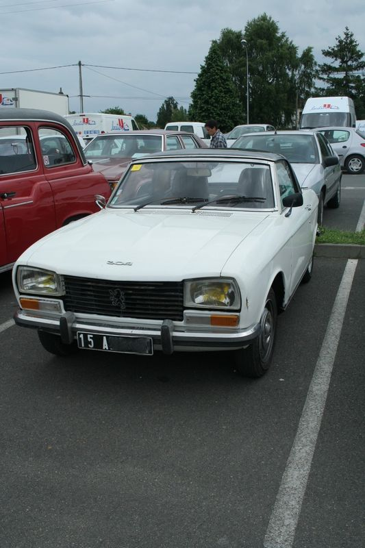 Peugeot 304 Coupe-02