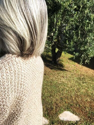 Hackney Cardigan-gilet-tricot-La chouette bricole-We are knitters (8)