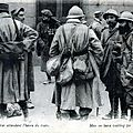 1917-03-01 train permissionnaire