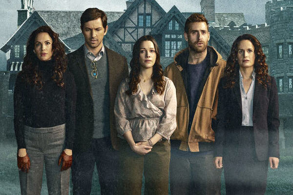 The-Haunting-of-Hill-House-groupe-Netflix