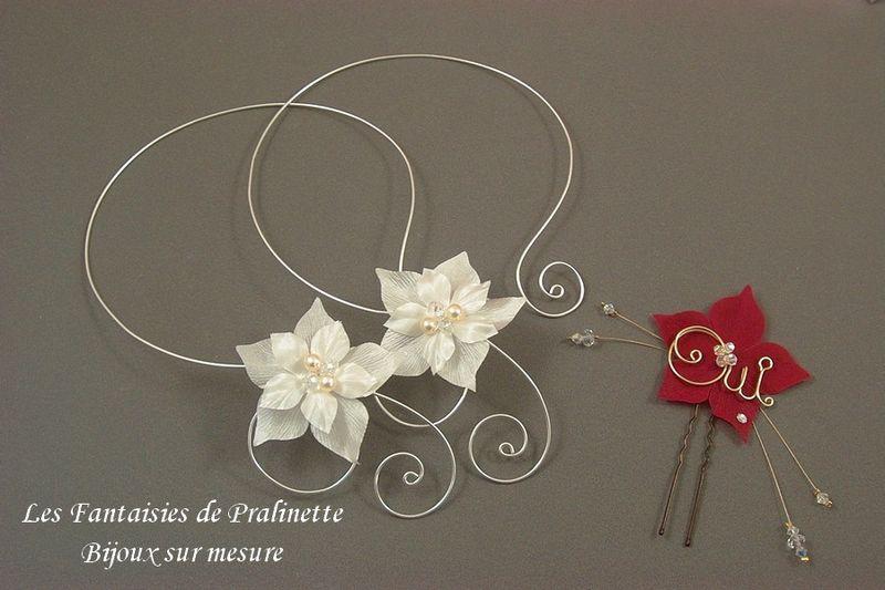 bijoux-mariage-406