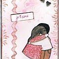 n° 539, Ah l'amour!!! (464x640)