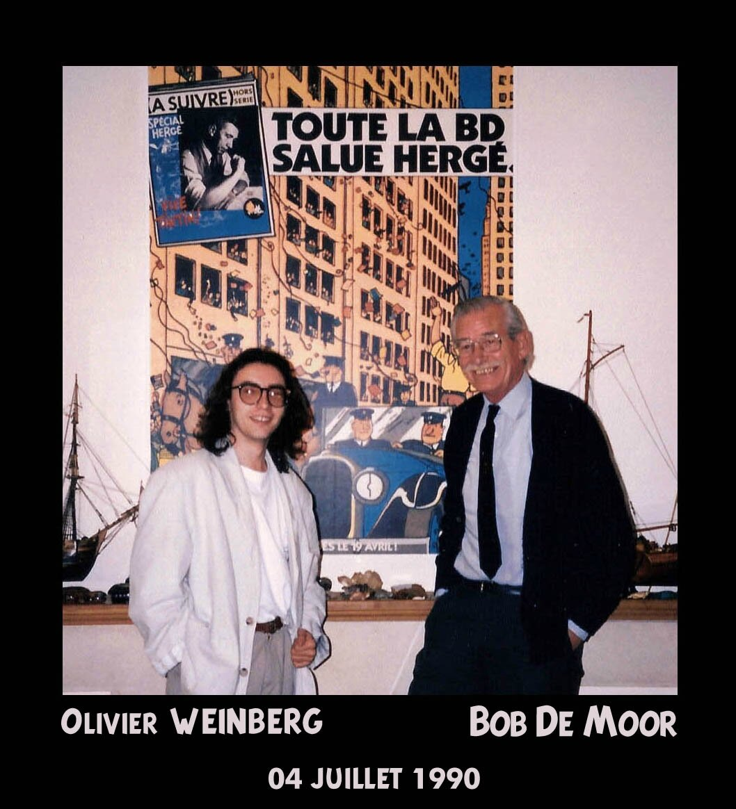 OW_Bob de Moor_04juillet1990