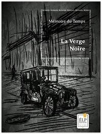 large_memtemps_2015_vergenoire