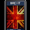 #numérique Brexit