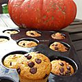 Windows-Live-Writer/MINI-MUFFINS-DAUTOMNE_77EB/20141001_165200_2