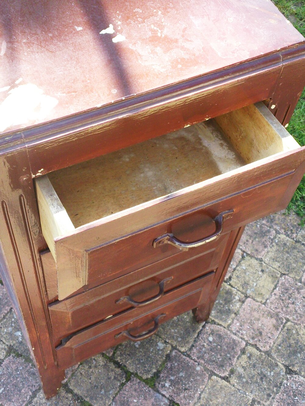 commode 2