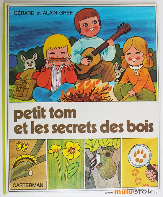 Livre-PETIT-TOM-Secrets-de-bois-1-muluBrok