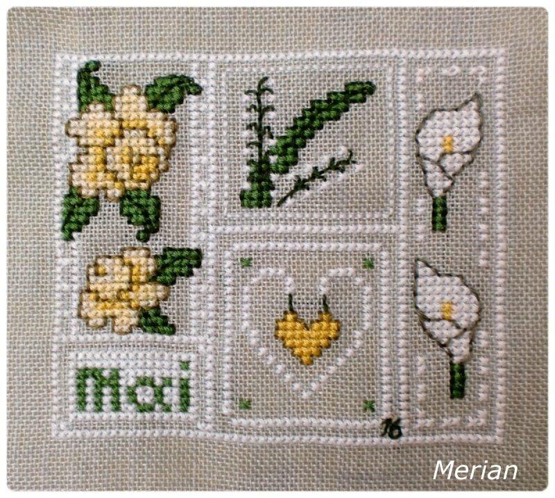Merian