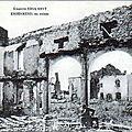 1917-02-06 Emberménil