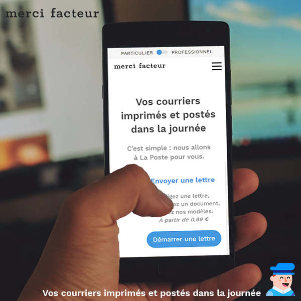 CARTE-courrier-smartphone-merci-facteur-_publication_cartes_MF