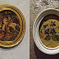 Cadre Moniqueco (2)-horz