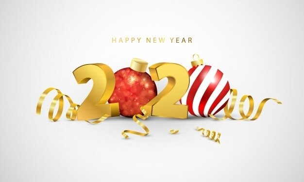 happy-new-year-2020-greeting-card-design-with-gold-confetti_29865-912