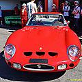 Ferrari 250 GTO Replica (base 250 GTE #4243)_03 - 1962 [I] HL_GF
