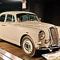 Lancia Aurelia B 12_01 - 1954 [I] HL_GF