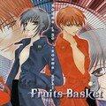 [ coup de coeur] edition dvd collector fruits basket