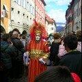 Carnaval Vénitien Annecy le 3 Mars 2007 (28)