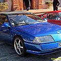 Alpine Renault GTA Turbo cabrio Pahnhenrich_01 - 1989 [F] HL_GF
