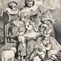 Gustave Doré 2