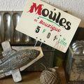 2010-11 Etiquette Moules