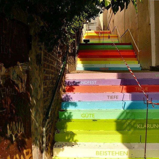 street-art-23