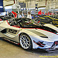 Ferrari FXX-K evo n°22_04 - 2015 [I] HL_GF