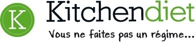 logo-kitchendiet