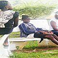parc de justice d'ebolowa: un lieu de plaisance