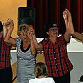 Country Sévillanes 20 juillet 2014 (37)