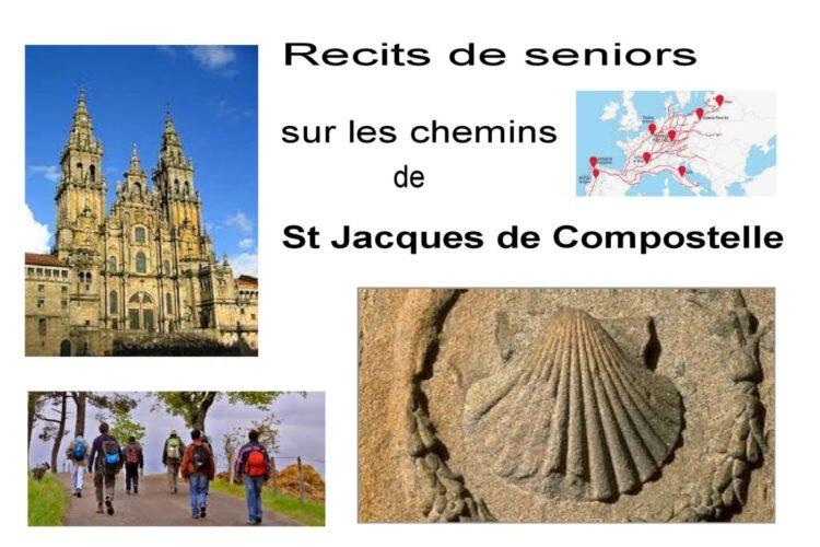 récits de seniors St Jacques