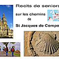 recits_de_seniors_st_jacques