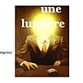 Lumière (emma)