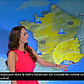 alexandrablanc05.2017_09_15_meteoCNEWS