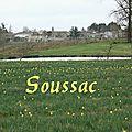 20150329 Soussac