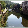 St Jean Pied de Port 1109152