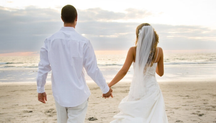 VOUS FEMMES QUI DESIREZ POUSSER VOS COMPAGNONS A VOUS DEMANDER EN MARIAGE CE RITUEL EST POUS VOUS