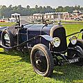 Voisin C 3 Torpedo Sport_01 - 1922 [F] HL_GF