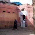 marrakech 019