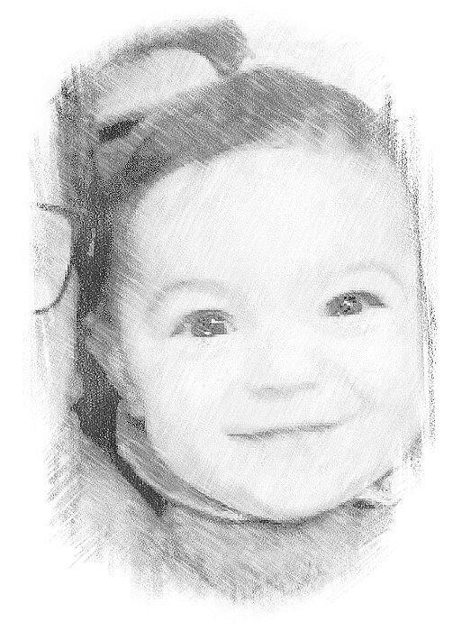 PhotoFunia Sketch Normal 2019-01-10 01 33 55