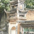 2010-11-17 Hoa Lu (35)
