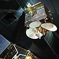 65 - Satellite