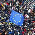 « l'europe souveraine » n'est qu'un slogan