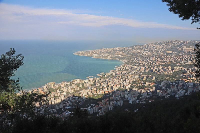 0beyrouth11