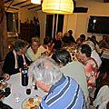 Rando couscous (68)