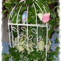 table ouvrez la cage aux oiseaux 012