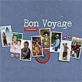 Celebrate freedom (bon voyage)