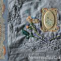 CPA celluloid-NeverendingCraft